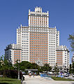 Madrid-Edificio Espana02.jpg