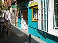 Madrid - Barrio de Malasaña 32.jpg