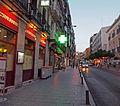 Madrid - Calle de San Bernardo.jpg