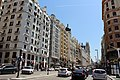 Madrid - Gran Via (35919998961).jpg