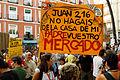 Madrid - Manifestación laica - 110817 194324.jpg