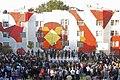 Madrid deja un legado permanente en Guadalajara de la mano de Boa Mistura 03.jpg