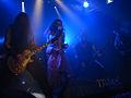 Mael Mordha Cernunnos Pagan Fest 2008 01.jpg