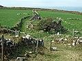Maes-y-mynydd (2) - geograph.org.uk - 1262547.jpg