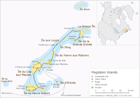 Magdalen Islands.png