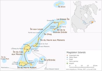 Magdalen Islands.png