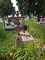 Magdalenowo, cmentarz - panoramio (2).jpg