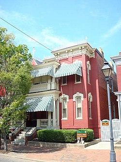 Maggie L. Walker House NPS.jpg