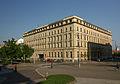 Magistrát města Brna, Malinovského náměstí.jpg