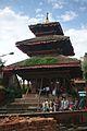 Maha Vishnu Temple.jpg