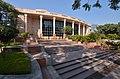 Mahatma Gandhi Central Library.jpg