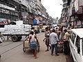 Mahatma Gandhi Road - Kolkata 2011-09-17 00580.jpg