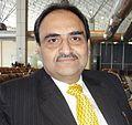 Mahdi Abbas Ali 507.JPG