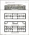 Mahiloŭ, Rynak, Sud. Магілёў, Рынак, Суд (XIX).jpg