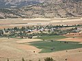 Mahmutbey Köyü - panoramio.jpg