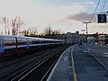 Maidstone East Station (16117761147).jpg