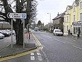 Main Street, Fivemiletown - geograph.org.uk - 309189.jpg