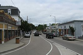 Main Street, Franklin MA.jpg