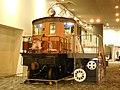 Main building of the Kyoto Railway Museum 033.jpg