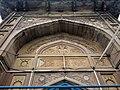 Main gate Shahi mosque.jpg