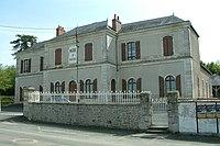 Mairie Montchevrier.jpg