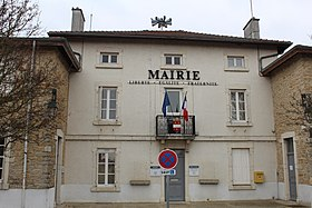 Mairie Tossiat 5.jpg