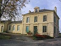 Mairie de Neuville.jpg
