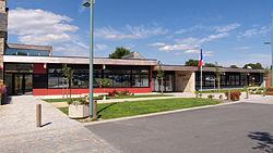 Mairie de Pabu.jpg