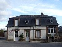 Mairie de Saint Aquilin de Corbion.jpg