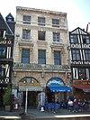 Maison 35, place du Vieux-Marché.jpg