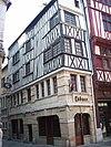 Maison 97, rue du Gros-Horloge.jpg