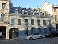 Maison Papineau 11.jpg