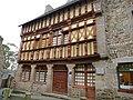 Maison ancienne de treguier - panoramio (1).jpg