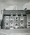 Maison des soeurs-HDR.jpg