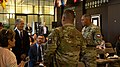 Maj. Gen. Antonio A. Aguto Jr.'s Promotion to Lieutenant General At First Army Headquarters 210708-A-ZS868-786.jpg