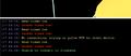 Makerbot problem.png
