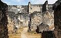 Makutani Palace 1.jpg