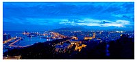 Malaga Night Panorama.jpg