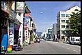 Malaysia Penang- Georgetown Buildings-04and (4461434094).jpg