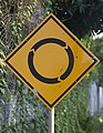 Malaysia Traffic-signs Warning-sign-17a.jpg