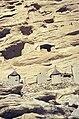 Mali1974-053 hg.jpg