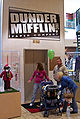 Mall at Steamtown Dunder Mifflin sign.jpg