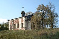 Maloye Zagarino NNov Uspenskaya Church 9772.jpg