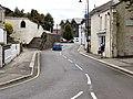 Malpas Road - geograph.org.uk - 2009715.jpg