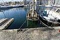 Malta - Pietà - Triq Marina - Marsamxett Harbour 13.jpg