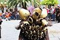 Mamoiada - Costume tradizionale (18).JPG