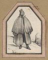 Man wearing a cape MET DP841208.jpg
