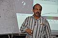 Manash Bagchi - Kolkata 2014-11-14 9187.JPG