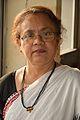 Manasi Mitra - Kolkata 2014-11-12 0650.JPG