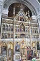 ManastireaBistritaVL (26).jpg